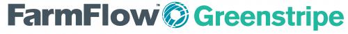 Farmflow Greenstripe Logo