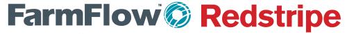 Farmflow Redstripe Logo