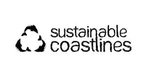 Partners Sustainable Coastlines