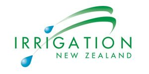 affiliated with Irrigation NZ